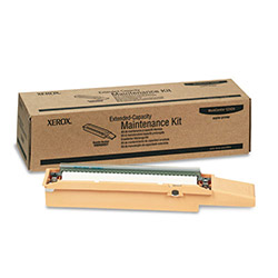 Xerox MAINTENANCE KIT FOR WORKCENTRE
