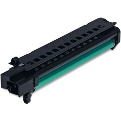 Xerox Drum Cartridge for WorkCentre Pro 412, M15, M15i; FaxCentre F12, Black
