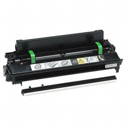 Xerox Drum Cartridge for Workcentre Pro 535/545 DWC