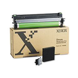 Xerox Drum Cartridge for WorkCentre Pro 665, 685, 765, 785., Yield 10,000