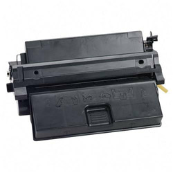Xerox Laser Toner, For DocuPrint 4517/N17