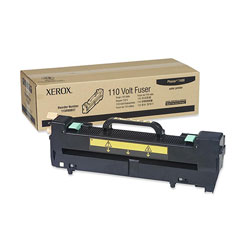 Xerox FUSER FOR PHASER 7400 110V 100K