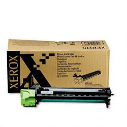 Xerox Drum Cartridge for WorkCentre Pro 16fx, 16p