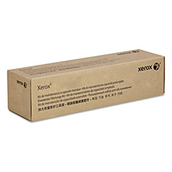 Xerox 6R1424 (OEM # TN570) Compatible Drum, 20000 Page Yield