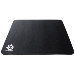 Steel Series North America QcK Mass Mouse Pad