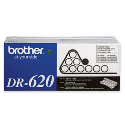 Brother DR 620 - Drum Kit