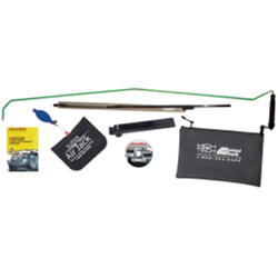 Access Tools Spare Tire Kit