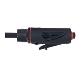 Astro Pneumatic Pinstripe Removal Tool