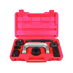 Astro Pneumatic Ball Joint & 4 Wheel Drive Service Tool Kit