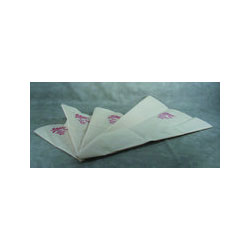 Admiral Craft Plastic Coated Ateco Pastry Bags 12""