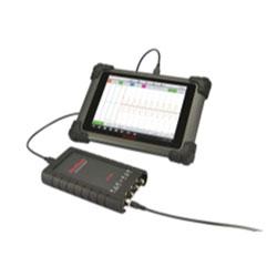 Autel US MaxiScope MP408 PC Based 4-Channel Automotive Oscilloscope