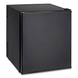 Avanti Products 1.7 Cu.Ft Superconductor Compact Refrigerator, Black