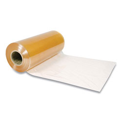 Webster ClingClassic Food Wrap, 12 in x 2,000 ft Roll