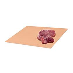 Bagcraft Steak & Market Paper 10 x 14 in, Peach