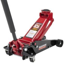 Blackhawk™ By Proto® 3 1/2 Ton Fast Lift Service Jack