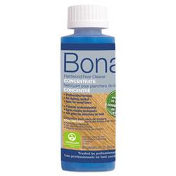 Bona® Pro Series Hardwood Floor Cleaner Concentrate, 4 oz Bottle