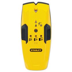 Stanley Bostitch Stud Sensor 150
