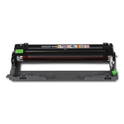 Brother DR223CL Drum Unit, 18000 Page-Yield