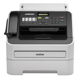 Brother FAX2940 High-Speed Laser Fax