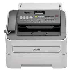 Brother MFC7240 Compact Laser All-in-One