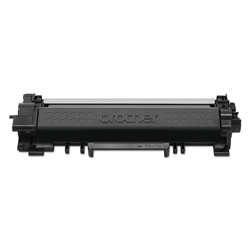Brother TN770 Super High-Yield Toner, 4500 Page-Yield, Black
