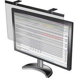 Business Source Privacy Filter, Antiglare, f/24 in Wide-screen, 16:10/16:9