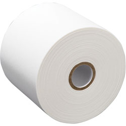 Bulman Products Filter Roll, Paper, f/BUNN Immersion, 4 inx225 yards, White