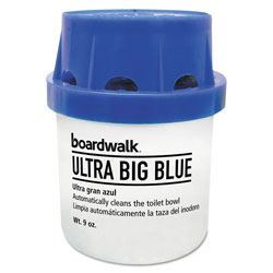 Boardwalk In-Tank Automatic Bowl Cleaner, 12/Box