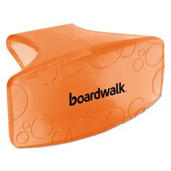 Boardwalk Bowl Clip, Mango, Orange, 72/Carton