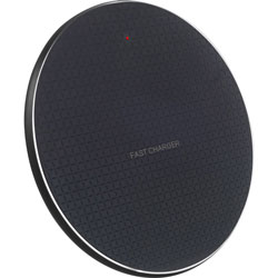 Compucessory Qi Wireless Charger - 2 / Pack