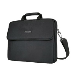 "Kensington SP17 17"" Classic Sleeve - Notebook Carrying Case"