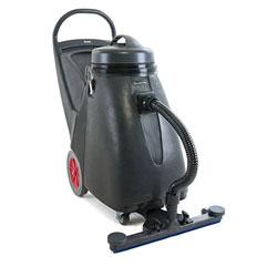 Clarke Summit Pro® 18SQ Wet/Dry Vacuum
