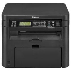 Canon imageCLASS D570 Multifunction Wireless Duplex Laser Copier, Copy/Print/Scan