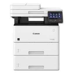 Canon imageCLASS D1620 Wireless Multifunction Laser Printer, Copy/Print/Scan