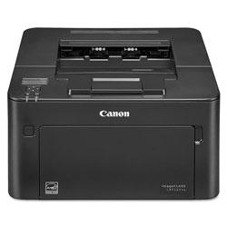 Canon imageCLASS LBP162dw Wireless Laser Printer