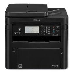 Canon imageCLASS MF269dw Wireless All-in-One Laser Printer, Copy/Fax/Print/Scan