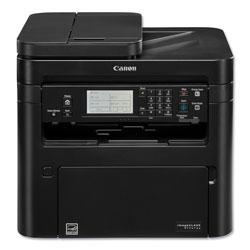 Canon imageCLASS MF267dw Multifunction Laser Printer, Copy/Fax/Print/Scan