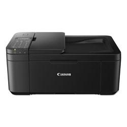 Canon PIXMA TR4520 Wireless Office All-In-One Printer, Copy/Fax/Print/Scan