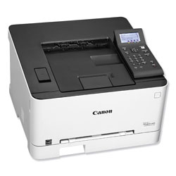 Canon ImageCLASS LBP622Cdw Wireless Laser Printer