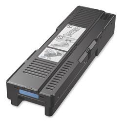Canon 4628C001 (MC-G01) Maintenance Cartridge