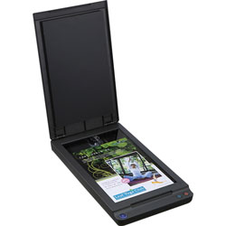 Canon Scanner Accessory for imageFormula DR-C22, Black