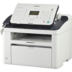Canon L100 Fax Machine