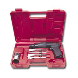 Chicago Pneumatic Heavy Duty Air Hammer Kit