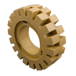 Dent Fix Offset Style Decal Eraser Wheel