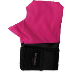 Dome Handeze FlexFit, Small, Pink