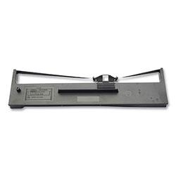 Data Products P4030 Dot-Matrix Printer Ribbon, Black