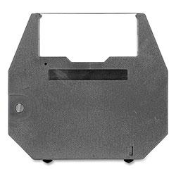 Data Products R7310-2 Correctable Typewriter Ribbon, Black, 2/Box