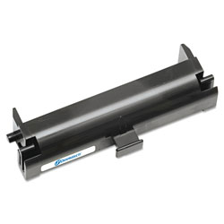 Data Products R1150 Compatible Ink Roller, Black