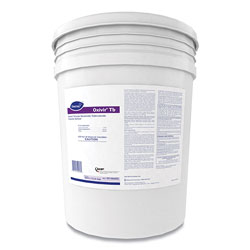 Diversey Oxivir TB Ready to Use, Cherry Almond Scent, 5 gal Pail