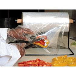 Elkay High Density Utility Storage Bag on Roll, 11 x 19